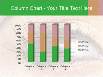 0000062586 PowerPoint Template - Slide 50