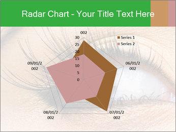 0000062586 PowerPoint Template - Slide 51