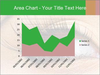 0000062586 PowerPoint Template - Slide 53