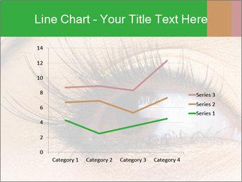 0000062586 PowerPoint Template - Slide 54