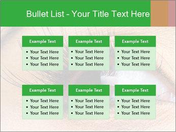 0000062586 PowerPoint Template - Slide 56