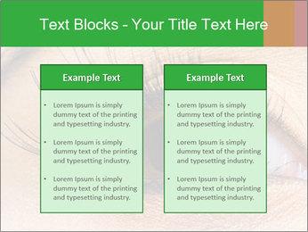 0000062586 PowerPoint Template - Slide 57