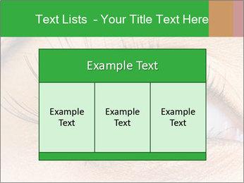 0000062586 PowerPoint Template - Slide 59