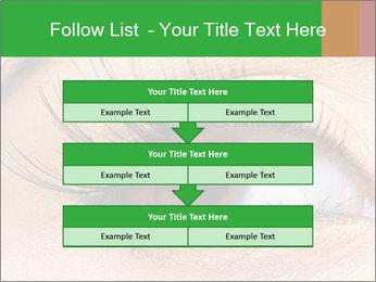0000062586 PowerPoint Template - Slide 60