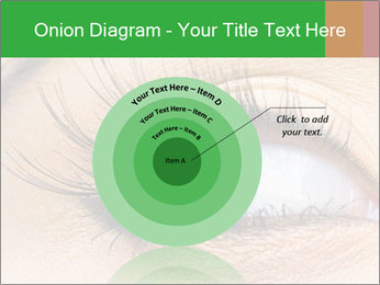 0000062586 PowerPoint Template - Slide 61