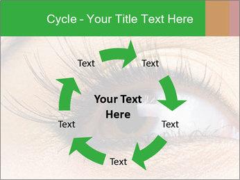 0000062586 PowerPoint Template - Slide 62