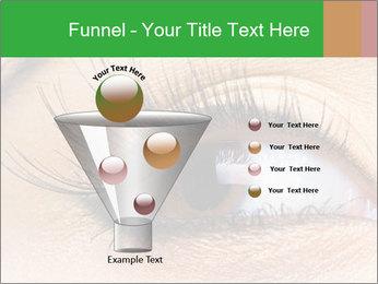 0000062586 PowerPoint Template - Slide 63