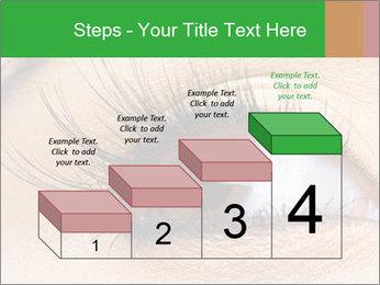 0000062586 PowerPoint Template - Slide 64
