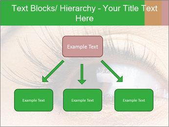 0000062586 PowerPoint Template - Slide 69