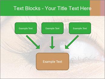 0000062586 PowerPoint Template - Slide 70