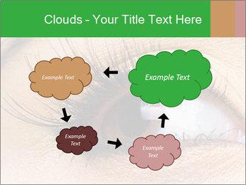0000062586 PowerPoint Template - Slide 72