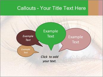 0000062586 PowerPoint Template - Slide 73