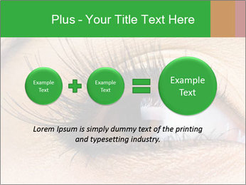 0000062586 PowerPoint Template - Slide 75