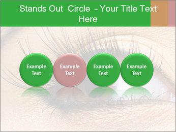 0000062586 PowerPoint Template - Slide 76