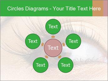 0000062586 PowerPoint Template - Slide 78