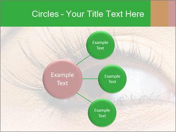 0000062586 PowerPoint Template - Slide 79