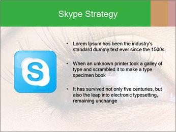 0000062586 PowerPoint Template - Slide 8