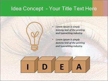 0000062586 PowerPoint Template - Slide 80