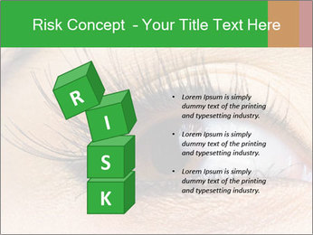 0000062586 PowerPoint Template - Slide 81