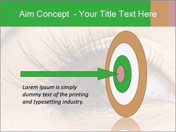 0000062586 PowerPoint Template - Slide 83