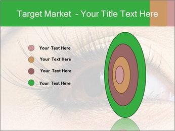 0000062586 PowerPoint Template - Slide 84