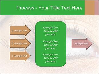 0000062586 PowerPoint Template - Slide 85