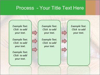 0000062586 PowerPoint Template - Slide 86
