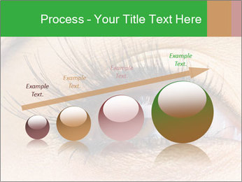 0000062586 PowerPoint Template - Slide 87