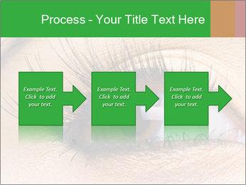 0000062586 PowerPoint Template - Slide 88