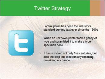 0000062586 PowerPoint Template - Slide 9