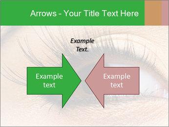 0000062586 PowerPoint Template - Slide 90