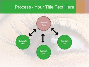 0000062586 PowerPoint Template - Slide 91