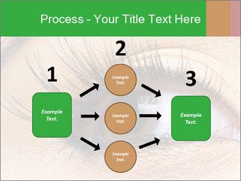 0000062586 PowerPoint Template - Slide 92