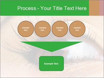 0000062586 PowerPoint Template - Slide 93