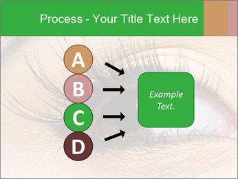 0000062586 PowerPoint Template - Slide 94
