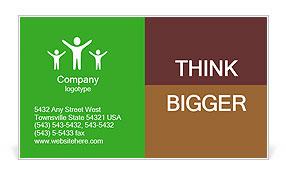 0000062589 Business Card Templates