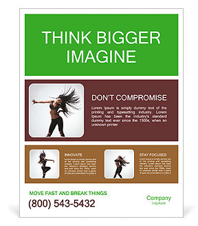 0000062589 Poster Template