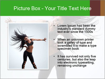 0000062589 PowerPoint Templates - Slide 13