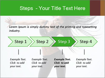 0000062589 PowerPoint Templates - Slide 4