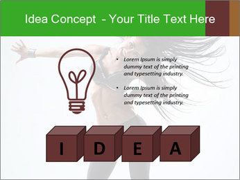 0000062589 PowerPoint Templates - Slide 80
