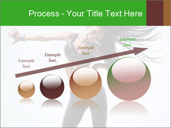 0000062589 PowerPoint Templates - Slide 87
