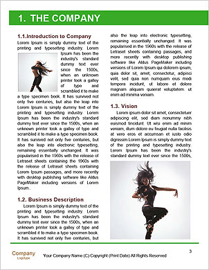 0000062589 Word Template - Page 3