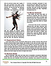 0000062589 Word Template - Page 4