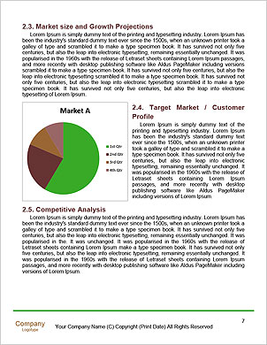 0000062589 Word Template - Page 7