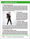 0000062589 Word Template - Page 8