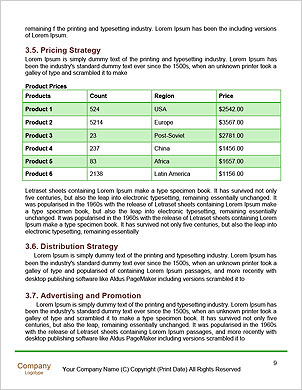 0000062589 Word Template - Page 9