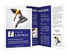 0000062590 Brochure Templates