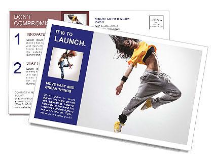 0000062590 Postcard Template