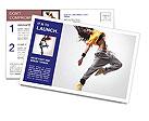 0000062590 Postcard Templates