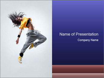 0000062590 PowerPoint Templates - Slide 1